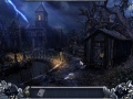 Haunted Past: Realm of Ghosts Collector's Edition, screenshot #3