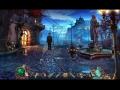 Haunted Train: Clashing Worlds, screenshot #1