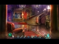 Haunted Train: Clashing Worlds, screenshot #2