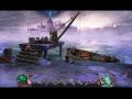 Haunted Train: Clashing Worlds, screenshot #3