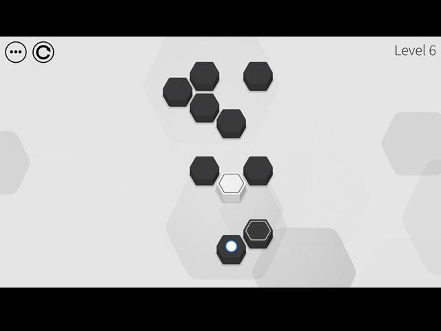 Hex Screenshot