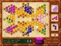 Hexalot, screenshot #2