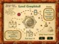 Hexalot, screenshot #3