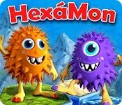 Hex?Mon