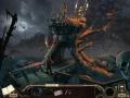 Hidden Expedition: The Uncharted Islands, screenshot #1