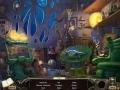 Hidden Expedition: The Uncharted Islands, screenshot #2