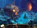 Hidden Expedition: The Uncharted Islands, screenshot #3