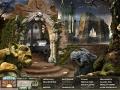 Hidden Expedition: Everest, screenshot #2
