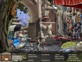 Hidden Expedition: Everest, screenshot #3