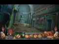 Hidden Expedition: Neptune's Gift Collector's Edition, screenshot #1