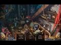 Hidden Expedition: Neptune's Gift Collector's Edition, screenshot #2