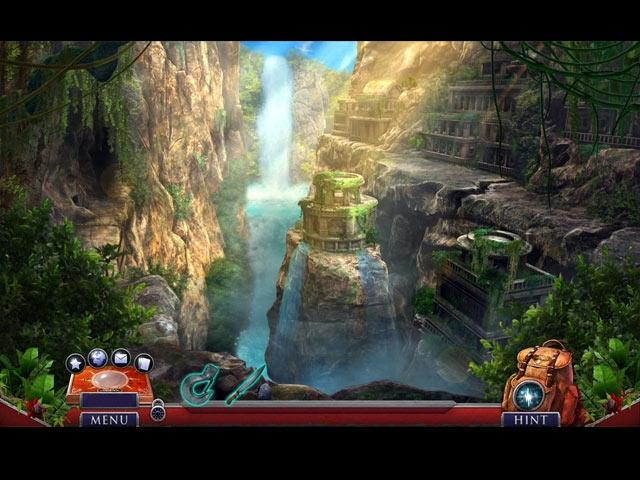 Hidden Expedition: The Altar of Lies Screenshot