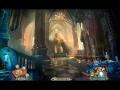Hidden Expedition: The Crown of Solomon, screenshot #2