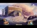 Hidden Expedition: The Crown of Solomon, screenshot #3