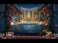 Hidden Expedition: The Eternal Emperor Collector's Edition, screenshot #1
