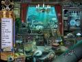 Hidden Expedition: Titanic, screenshot #2