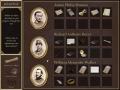 Hidden Mysteries - Civil War, screenshot #2