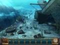Hidden Mysteries(R): Return to Titanic, screenshot #1