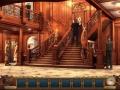 Hidden Mysteries(R): Return to Titanic, screenshot #2