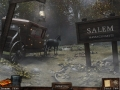 Hidden Mysteries(R): Salem Secrets, screenshot #3