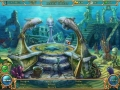 Hidden Wonders of the Depths 3: Atlantis Adventures, screenshot #1