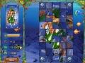 Hidden Wonders of the Depths, screenshot #3