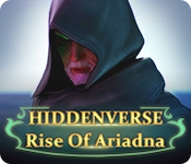 Hiddenverse: Rise of Ariadna
