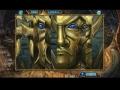 Hiddenverse: The Iron Tower, screenshot #1