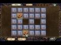 Hiddenverse: Witch's Tales 2, screenshot #2