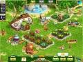Hobby Farm, screenshot #3