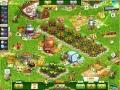 Hobby Farm, screenshot #1