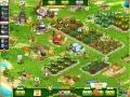 Hobby Farm, screenshot #2