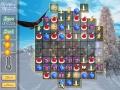 Holiday Bonus, screenshot #3