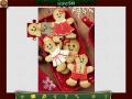 Holiday Jigsaw Christmas 2, screenshot #3