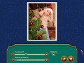 Holiday Jigsaw Christmas 3, screenshot #2