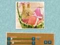 Holiday Jigsaw Easter 4, screenshot #2