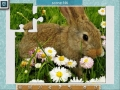 Holiday Jigsaw Easter 4, screenshot #1