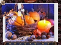 Holiday Jigsaw Halloween 3, screenshot #1