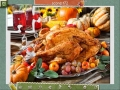 Holiday Jigsaw Thanksgiving Day 2, screenshot #1