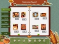 Holiday Jigsaw Thanksgiving Day 2, screenshot #2