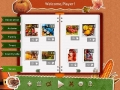 Holiday Jigsaw Thanksgiving Day 3, screenshot #2
