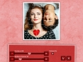 Holiday Jigsaw Valentine's Day 4, screenshot #1
