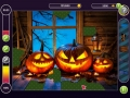 Holiday Mosaics Halloween Puzzles, screenshot #1