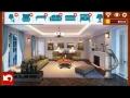 Home Designer: Living Room, screenshot #1