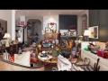 Home Designer: Living Room, screenshot #2