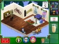 Home Sweet Home: Christmas Edition, screenshot #3