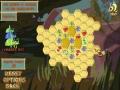 Honeybee, screenshot #1