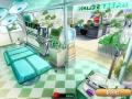 Hospital Haste, screenshot #2
