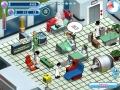 Hospital Hustle, screenshot #1