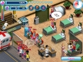 Hospital Hustle, screenshot #3